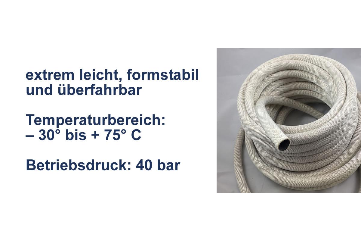 Formflex-Schlauch
