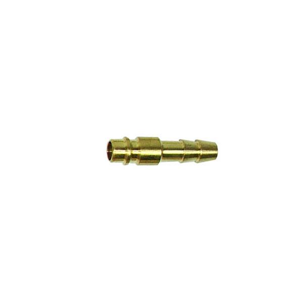 kompressornippel-schlauch