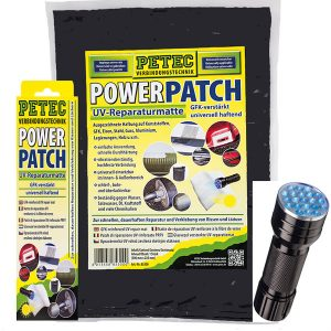 petec-power-patch