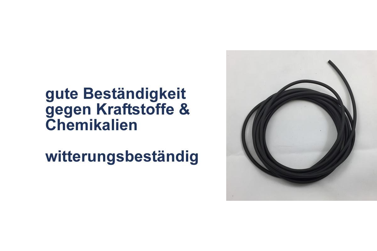 O-Ring Rundschnur FKM 75