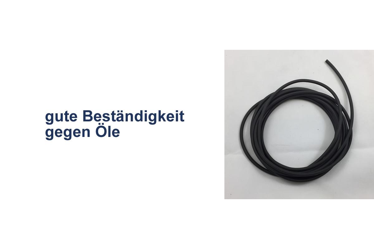 O-Ring Rundschnur NBR 70