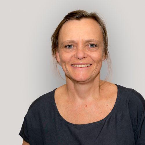 Barbara Winkelhöfer