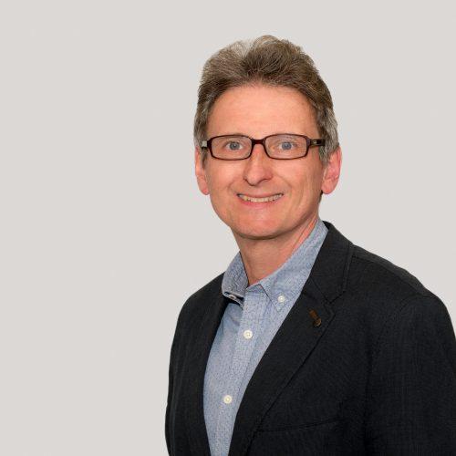Martin Winkelhöfer