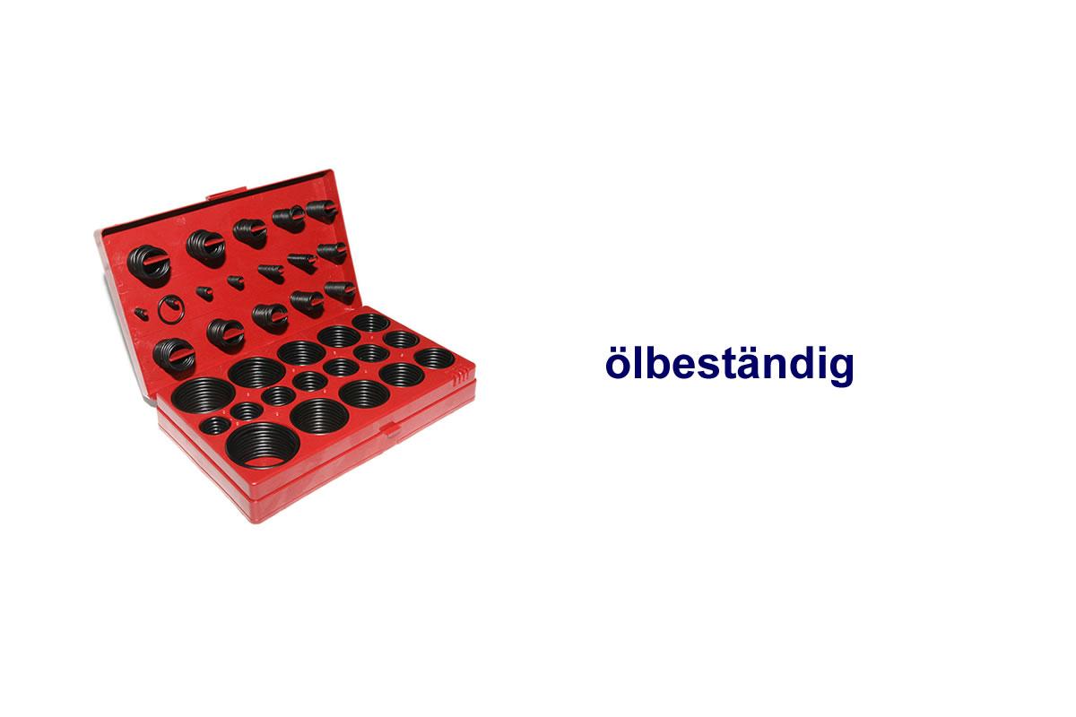 NBR 70 Boxen